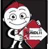 Br. Sundli AS · Totalentreprenør innen bygg og anlegg.